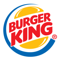 burger king is a client of solar tint in cincinnati, columbus, dayton, and covington.
