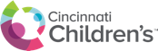 cincinnati children's hospital windows were tinted by solar tint
