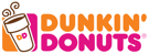 dunkin donuts in cincinnati, dayton, columbus, and covington have worked with solar tint for their window tinting needs.