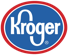 kroger locations in ohio