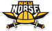 solar tint provides window tinting for the campus of northern kentucky university