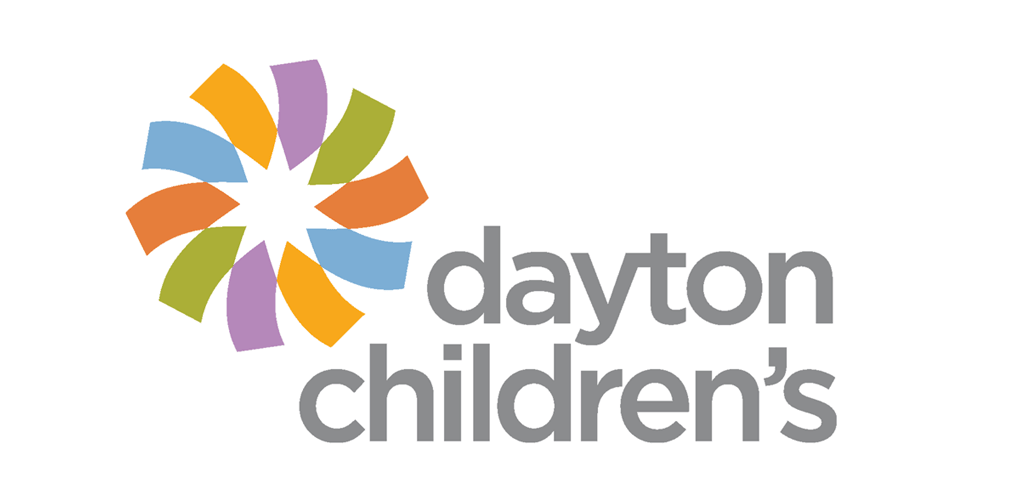 solar tint is the 3M window film installer for dayton children's hospital in ohio