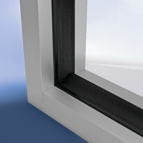 3M Attachment Systems for Security window film