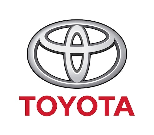 toyota dealerships in ohio
